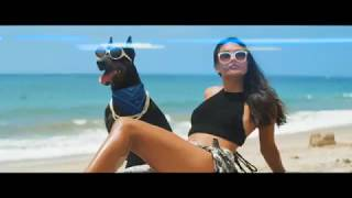 Snoop Dogg - Toss It (feat. Too $hort)