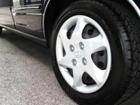 2004 Hyundai Elantra Problems Online Manuals And Repair