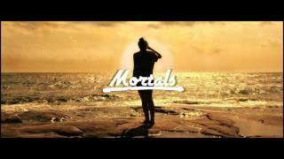 Martin Garrix,R3hab and Alan Walker - Mortals