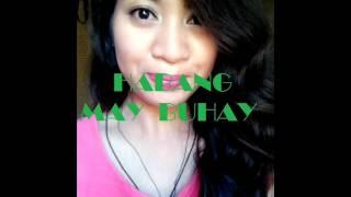 Habang May Buhay(cover)