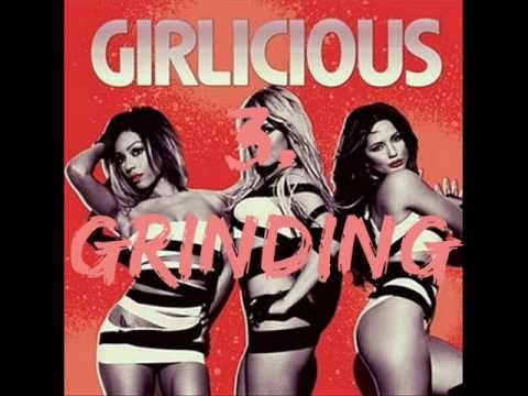 girlicious-grinding-lyrics-on-screen-stevenndacostaa
