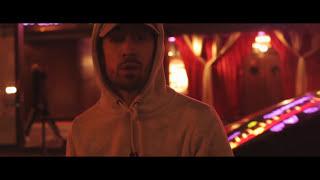 V.I.K - Le Début De La Faim (Prod.Convok)