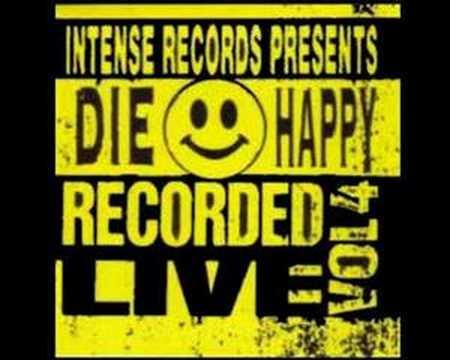 die-happy-all-over-me-unknownpetrafan