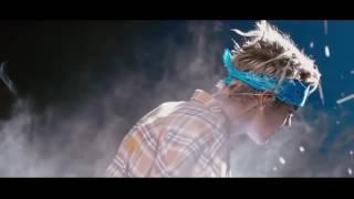 Dj snake .ReMix Let Me Love You ReMix (Justin Bieber) (Video Official) HD