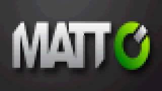 Faded vs Bomb a Drop VS Ummet Ozcan Megatron- MATT