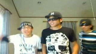 Kiss Me Thru The Phone (Asian Remix) Lil Sokz, T-Mina, Nishi