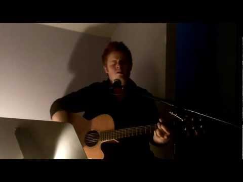 lifehouse-you-and-me-cover-for-devyn-davis-sam-dearmond