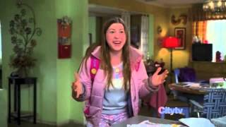 Sue Heck wants Ticket for Justin Bieber
