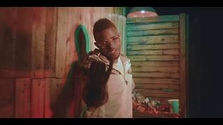 Jeiyo - MaGoLower ft Gazza & Sam-E lee Jones Official Video