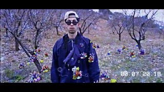 Bejo x Don Patricio  - APALANQUE (Vidéo)