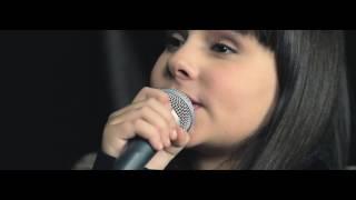 Sienna Belle - True Colors Cover (Com Malu Rodrigues)