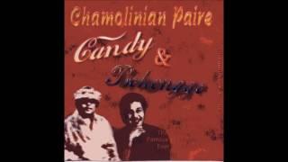 Candy & Bokonggo - Kutturan Chamolinian
