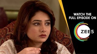 Kumkum Bhagya - Indian Telugu Story - Episode 772 - Zee Telugu TV Serial - Best Scene