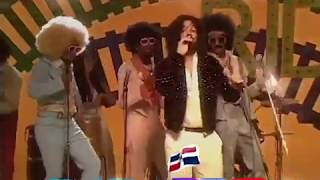 Migos Ft Drake - Walk It Talk It 80's Merengue Parody By: @PrestolRD