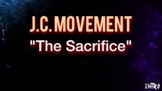 """"""" The Sacrifice"""""""