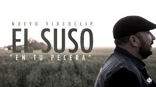 El Suso - En tu pecera (Videoclip Oficial)
