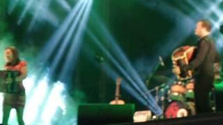 Chula - Minhotos Marotos - FSM - Viseu