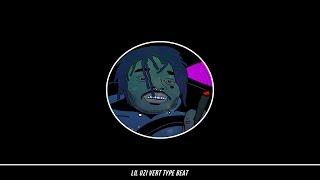 Lil Uzi Vert Type Beat - Token (Prod. KS Beats)