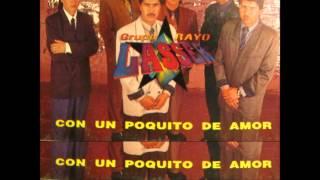 1 RAYO LASSER CON UN POQUITO DE AMOR