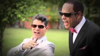 """Dary Sin Fronteras - """"Hay Otra En Tu Lugar"""" - Vídeo Clip Oficial HD"""