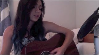 Stay With Me - Sam Smith (Isabelle Fisher Cover)