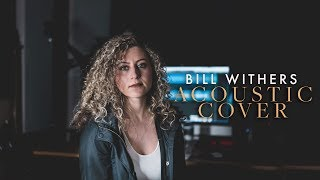 Just The Two Of Us (Cover) - Bill Withers