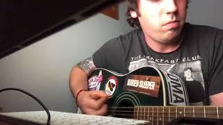 Nirvana - Do Re Mi (cover)