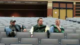 Pitch Perfect Parody - 2015 Reservoir High School Director's Video