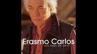 Erasmo Carlos e Marisa Monte - Mais Um Na Multidão