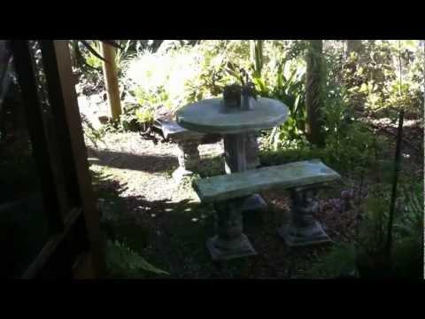 Garden Cottage Port Owen 001