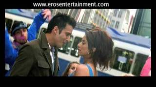 Can you tell me sohniye (Song Promo) - Tera Mera Ki Rishta