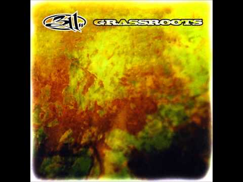 311 Lose Lyrics Chords Chordify