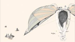 "Feist ""Cicadas And Gulls"""