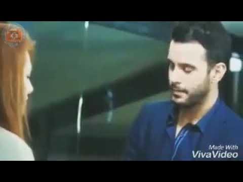 اول مره❤???? محمد حماقي و دنيا سمير غانم