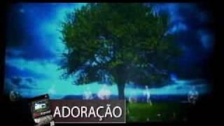 Fernandinho na TV - Dvd Uma Nova História