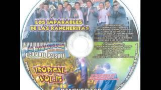 Baila Rochas y Chetas el pum pum - RIQUITOSA