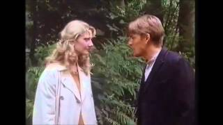 Lady Chatterleys Lover Clip 7