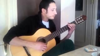 "Alfonso Qiñonero por Joaquín Calderón ""mis avispas"