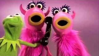 Muppet Show - Mahna Mahna...m HD 720p bacco... Original!