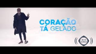 Dennis  - Coração Tá Gelado Feat.  Mc TH (Download)