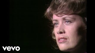 Janie Fricke - Baby It's You (Live)