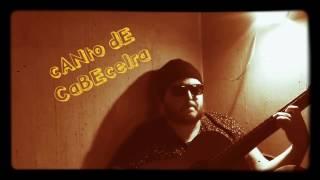 Perde Tudo (Lua Blanco) - Canto de Cabeceira - Cassiano Andrade