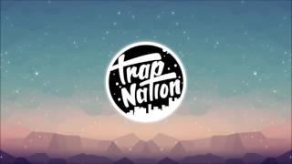 Marshmello - FinD Me (Charles Worldstar Remix)