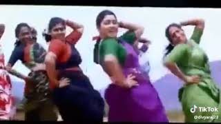 Believer remix with Tamil