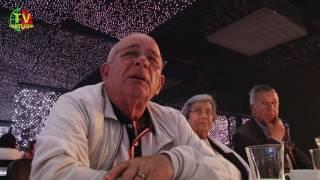 Baile da Primavera | Salão Preto e Prata | Casino Estoril