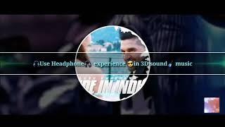 Made in india    #Guru Randhaw#    3D Surruod Sound music    (Please Use Handphone).