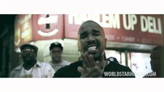 Capone N Noreaga   Bringing The Gods Back ft   Sadat X Official Video
