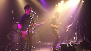 Chilly Live 「IMAGINE HEROES」 2013年2月17日