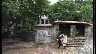 IVAN DYAKOV - GRADIL ILIYA KILIYA