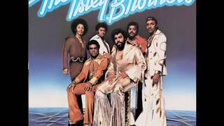 Isley Brothers- Summer Breeze Sample Beat (Prod.by Jay Jay)
